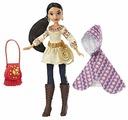 Кукла Hasbro Disney Елена - принцесса Авалора Навстречу приключениям, C0378