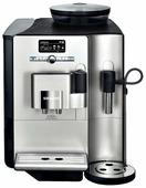 Кофемашина Siemens TE712201RW