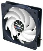 Система охлаждения для корпуса Titan TFD-9225H12ZP/KU(RB)