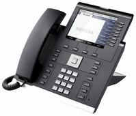 VoIP-телефон Siemens OpenScape 55G