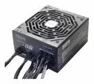 Блок питания Super Flower Leadex Silver (SF-550F14MT) 550W