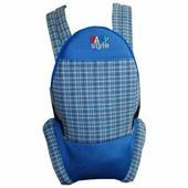 Рюкзак-переноска BABY Style Лимбо
