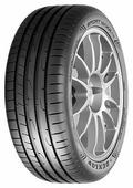 Автомобильная шина Dunlop SP Sport Maxx RT 2