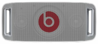 Портативная акустика Beats Beatbox Portable
