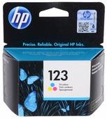 Картридж HP F6V16AE