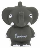 Флешка SmartBuy Wild Series Elephant