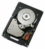 Жесткий диск Lenovo 41Y8226