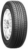 Автомобильная шина Roadstone CP 661