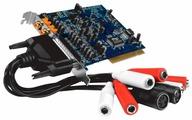 Внутренняя звуковая карта M-Audio Audiophile 192