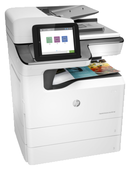 МФУ HP PageWide Enterprise Color MFP 780dn