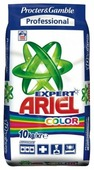 Стиральный порошок Ariel Expert Color (автомат)
