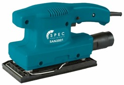 Плоскошлифовальная машина Spec SAN2001