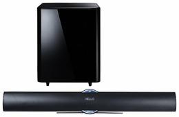 Домашний кинотеатр Samsung HT-E8000