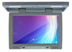 Автомобильный монитор Envix L0141/L0142/L0143