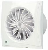 Вытяжной вентилятор Blauberg Sileo 125 T 17 Вт