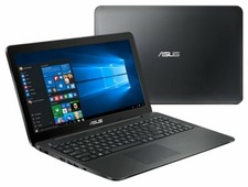 Ноутбук ASUS K555YI