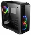 Компьютерный корпус Thermaltake View 71 TG RGB CA-1I7-00F1WN-01 Black