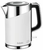 Чайник BBK EK1750P