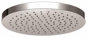 Верхний душ встраиваемый KAISER SH-250