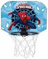 Баскетбольный набор John Человек-паук (56436)