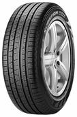 Автомобильная шина Pirelli Scorpion Verde All Season 285/40 R22 110Y