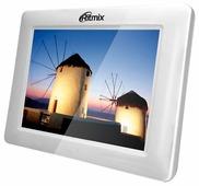 Фоторамка Ritmix RDF-801