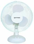 Настольный вентилятор Termica FT 23-03