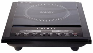 Электрическая плита Galaxy GL3054