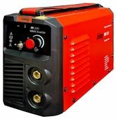 Сварочный аппарат Fubag IR 200 VRD
