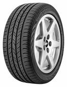 Автомобильная шина Continental ContiProContact