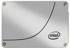 Твердотельный накопитель Intel SSDSC2BB480G601
