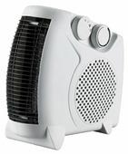 Тепловентилятор Oasis LS-20