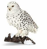 Фигурка Schleich Полярная сова 14671