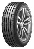 Автомобильная шина Hankook Tire Ventus Prime3 K125 215/60 R16 99H