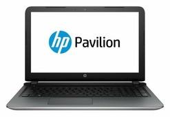 Ноутбук HP PAVILION 15-ab200