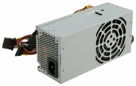 Блок питания Chieftec GPF-300P 300W