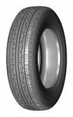 Автомобильная шина КАМА Кама-204 205/65 R15 94T