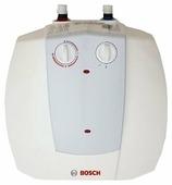 Накопительный водонагреватель BOSCH Tronic 2000M/ ES 015-5 M 0 WIV-В