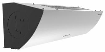 Тепловая завеса Timberk TCH WS3 5MS AERO II