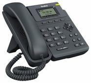 VoIP-телефон Yealink SIP-T19
