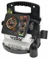 Флэшер Vexilar FL-20 Pro Pack