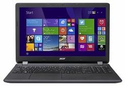 Ноутбук Acer ASPIRE ES1-571-P2N0