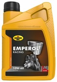 Моторное масло Kroon Oil Emperol Racing 10W-60 1 л