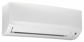 Настенная сплит-система Daikin FTXB35C / RXB35C