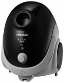 Пылесос Samsung SC5241