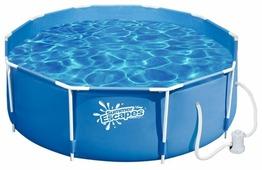 Бассейн Summer Escapes P20-1042-A