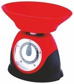 Кухонные весы Sakura SA-6010