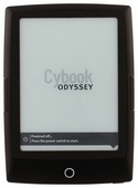 Электронная книга Bookeen Cybook Odyssey 2013 Edition