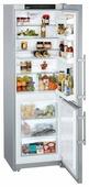 Холодильник Liebherr CPesf 3413