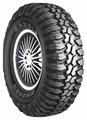 Автомобильная шина MAXXIS MT-762 Bighorn всесезонная